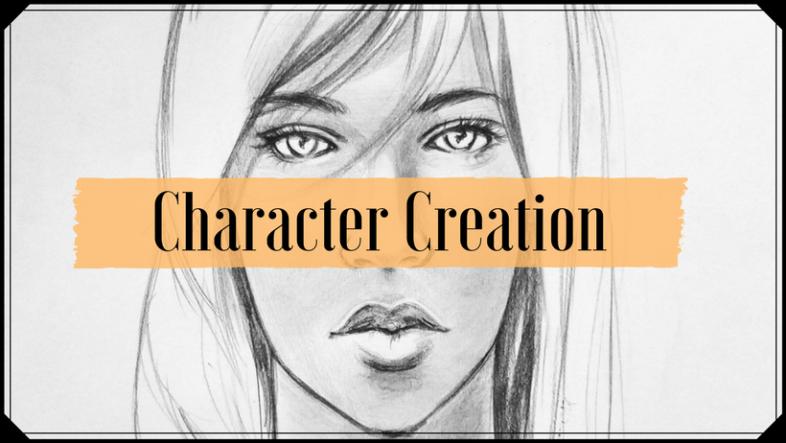 Story Design (1)