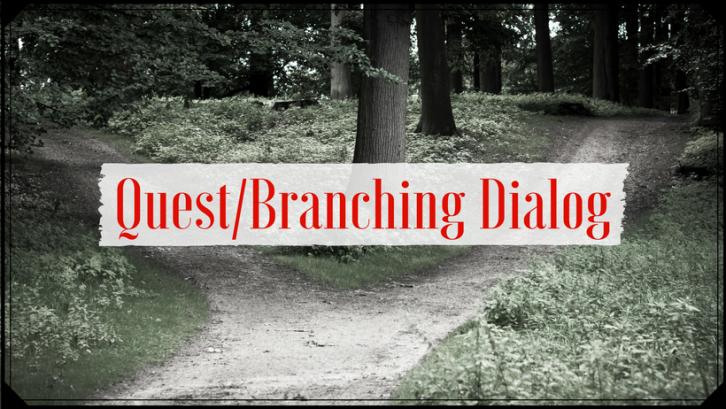 Quest Branch Dialog (1)